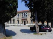 """Istituto Statale """"Marco Belli"""""""