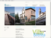 San Servolo Servizi Metropolitani di Venezia