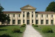 Villa Ferretti Angeli - Dolo