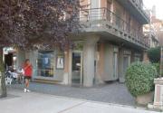 Ex ufficio APT Lido di Venezia