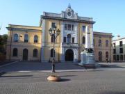 Immagine del Municipio di San Stino di Livenza