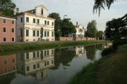 Villa Principe Pio (foto di Mario Fletzer)