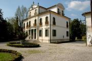 Villa Widmann (Foto di Mario Fletzer)