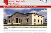 Istituto Regionale per le Ville Venete