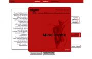 Musei in rete - Provincia di Venezia